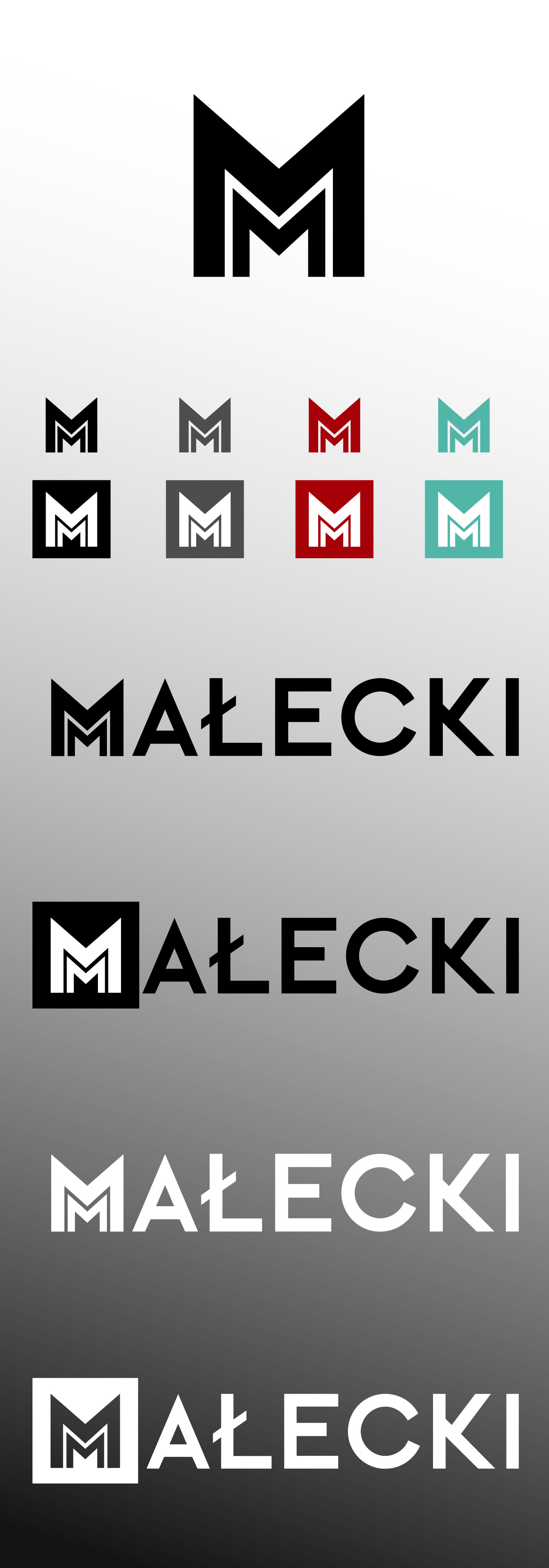 JAKUB_SLUSARCZYK_SKRZACIOR_mikolaj malecki_znak_graficzny-01-01