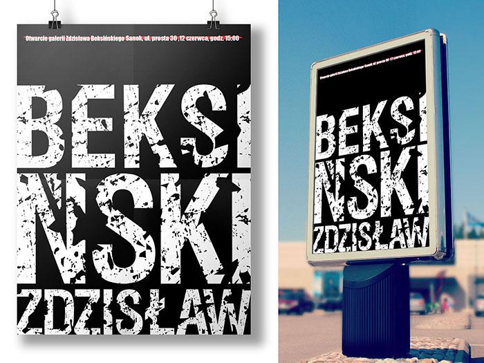 JAKUB_SLUSARCZYK BEKSINSKI