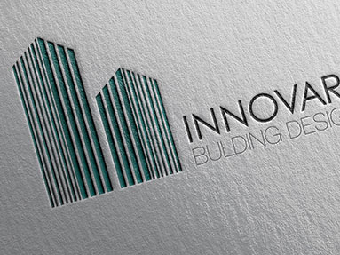 Innovare Building Design