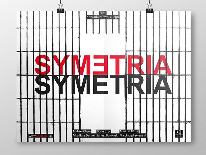 JAKUB_SLUSARCZYK_symetria