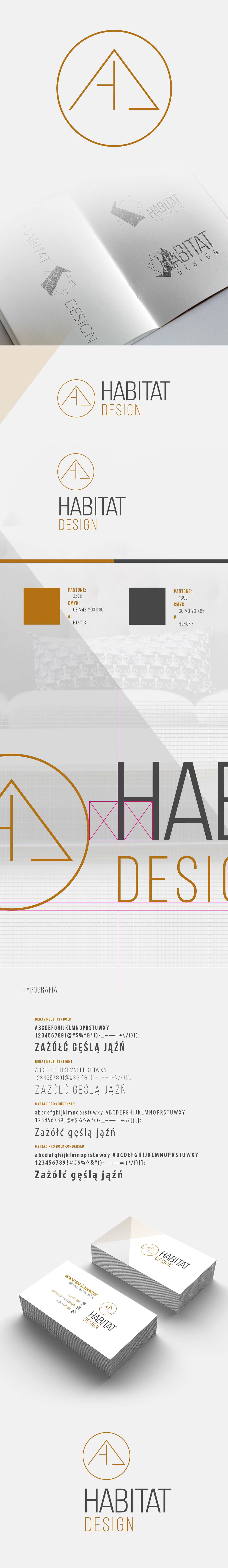 Habitat_Design-SHOWCASE-jakub_slusarczyk_kompres