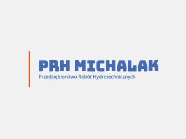 PRH Michalak